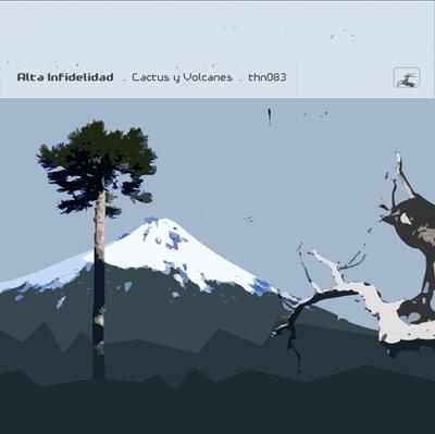 [thn083]-00-alta_infidelidad_-_cactus_y_volcanes