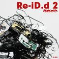 Re-iD.d2 cover