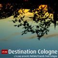 Cover-artwork-destination-cologne-vol1