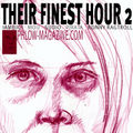 Cover-artwork-their-finest-