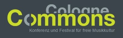 Cologne Commons Header