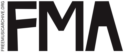 Click here to find a CTW mix at the FMA via CC.org. I love acronyms...