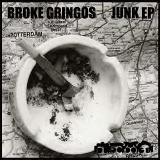 Broke_gringos_junk_ep