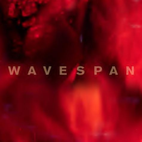 Wavespan_album_cover